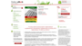 Ciągi liczbowe, zadania, matematyka, matura 2009 i 2010 // V. Ciągi liczbowe // eBooki // Dobry eBook, forex, gpw