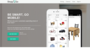 The fast and reliable way to increase sales with a mobile commerce solution