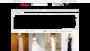 lace Stunning jakości w związku Gowns Dresses - najlepiej w związku na sprzedaż