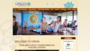 Orion healing offering some of the best yoga in Thailand