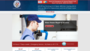 Air Conditioning Service NJ