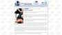 Physiotherapy Montreal Physiotherapie 514-500-5567