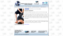 Physiotherapy Montreal Physiotherapie 1-855-310-7767