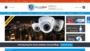 CCTV Security Surveillance Specialist SecureMax