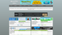 Paid To Click Top Sites » bestweb.cba.pl