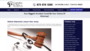 Medical Malpractice Lawyer New Jersey