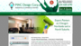 Painters Chicago – Interior & Exterior Painting Company
