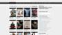 Movietube - New Era in Online Streamin