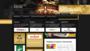 Najlepsze kasyna online. Obiektywny ranking kasyn internetowych.