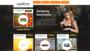 Jackpoty.pl - Mega jackpoty kasynowe online