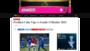 Prediksi Celta Vigo vs Getafe 3 Oktober 2015