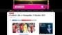 Prediksi Lille vs Montpellier 3 Oktober 2015