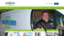Carpet cleaning franchise UK & Franchise Cleaning Opportunities