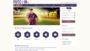 Comprare FIFA 16 coins, FIFA 16 Account in Futcoin.it!