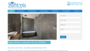 bathroom fitter Glasgow