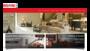 Ria Bharti | Mississauga, Brampton, Oakville Real Estate Agent