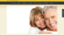 Dental implants Tennessee