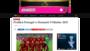 Prediksi Portugal vs Denmark 9 Oktober 2015