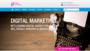 Digital Hothouse - SEO & Google Adwords Digital Agency