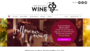 New Zealand Wine Co-Op – New Zealand Wine Online