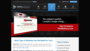 Houston Web Design: Currently maintaining a 100% Satisfaction Rate!