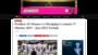 Prediksi AS Monaco vs Olympique Lyonnais 17 Oktober 2015 – Jasa SEO Terbaik