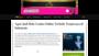 Agenbolabookies.com Agen Judi Bola Casino Online Terbaik Terpercaya di Indonesia