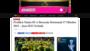 Prediksi Mainz 05 vs Borussia Dortmund 17 Oktober 2015 – Jasa SEO Terbaik