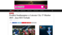 Prediksi Southampton vs Leicester City 17 Oktober 2015 – Jasa SEO Terbaik