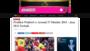 Prediksi Watford vs Arsenal 17 Oktober 2015 – Jasa SEO Terbaik