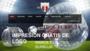 Futbol Burbuja | Bubble Futbol | Bubble Football Argentina
