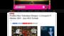 Prediksi Skor Tottenham Hotspur vs Liverpool 17 Oktober 2015 – Jasa SEO Terbaik