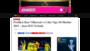 Prediksi Skor Villarreal vs Celta Vigo 18 Oktober 2015 – Jasa SEO Terbaik