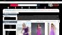 Affordable Long And Short Purple Cocktail Dresses Australia Online - IDODRESS