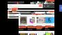 Książki AUDIO - Polska księgarnia internetowa w UK / polskie książki