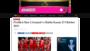Prediksi Skor Liverpool vs Rubin Kazan 23 Oktober 2015