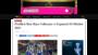Prediksi Skor Rayo Vallecano vs Espanyol 24 Oktober 2015