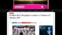 Prediksi Skor Olympique Lyonnais vs Toulouse 24 Oktober 2015