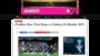 Prediksi Skor West Ham vs Chelsea 24 Oktober 2015