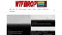 Wtf-bro.com