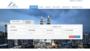Real Estate Web Portal