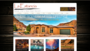 Kanab Utah Real Estate