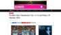 Prediksi Skor Manchester City vs Crystal Palace 29 Oktober 2015