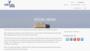 Virtual Surge Social Media Services
