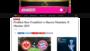Prediksi Skor Frankfurt vs Bayern Munchen 31 Oktober 2015