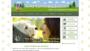 Camp Cypress Dog Retreat