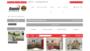 modular kitchen cabinets bangalore