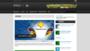 PlayStation 4 gry, newsy, recenzje, poradniki, forum