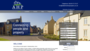 Abbie Holmes & Property In Newtownabbey