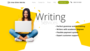 get assistance of essay writer online